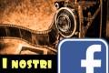 I nostri album su FB: Treni
