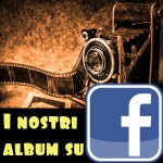 I nostri album su FB: Colonia Felina N. 16