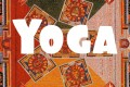 Yoga Video: Projection Yoga - Spring Equinox