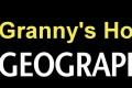 Granny's House Geographic: Tsu e Bi sull'albero!