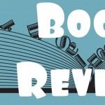 Book Review: Norwegian Wood di Haruki Murakami