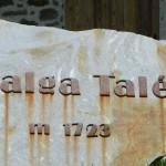 Granny's House @Cogolo 2015 – Malga Talé. Bosco degli Urogalli