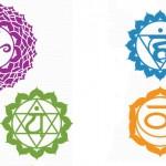 Yoga: i sette chakra