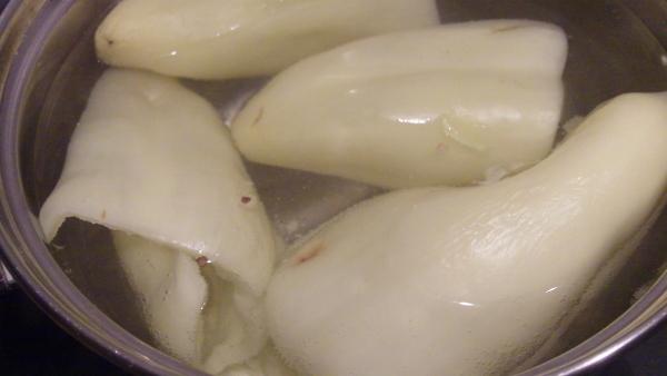 Peperoni ripieni 1