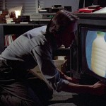 "Il Latte in ""Videodrome"" (1983) di David Cronenberg"