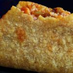 Tacos vegan: una risposta vegana alla ricetta messicana
