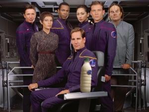 Il_Latte_Star_Trek_Enterprise_1024.jpg