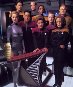 Il Latte_Star_Trek_Voyager_883.jpg