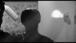 """Il Latte in """"Psycho"""" di Alfred Hitchcock (1960)"""