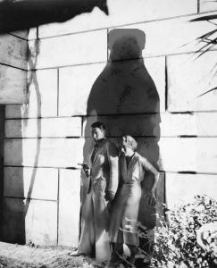 "Il Latte in ""Island of Lost Souls"" (1932)"