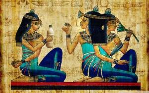 Latte d'Egitto_1024.jpg