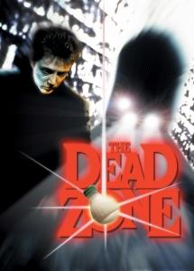 """Il Latte in """"La zona morta"""" (The Dead Zone, 1983) di David Cronenberg"""