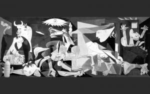 Il Latte nella Guernica