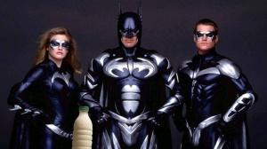 "Il Latte in ""Batman & Robin"" (1997) di Joel Schumacher"