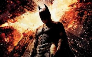 """Il Latte in  """"Il cavaliere oscuro - Il ritorno"""" (The Dark Knight Rises, 2012)"""