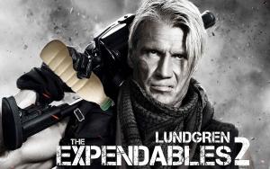 dolph-lundgren-the-expendables-2_Latte.jpg
