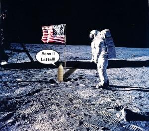 Latte-sulla-luna.jpg